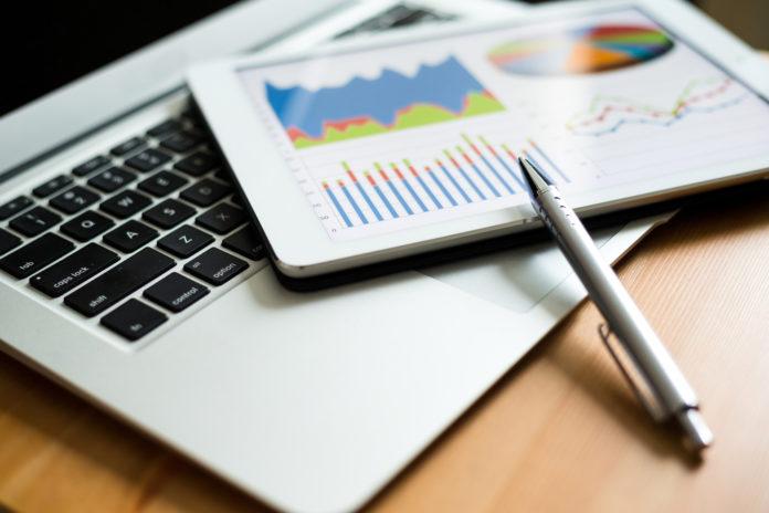 Analytics and Data Science update