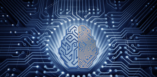 cybernetics and artificial intelligence