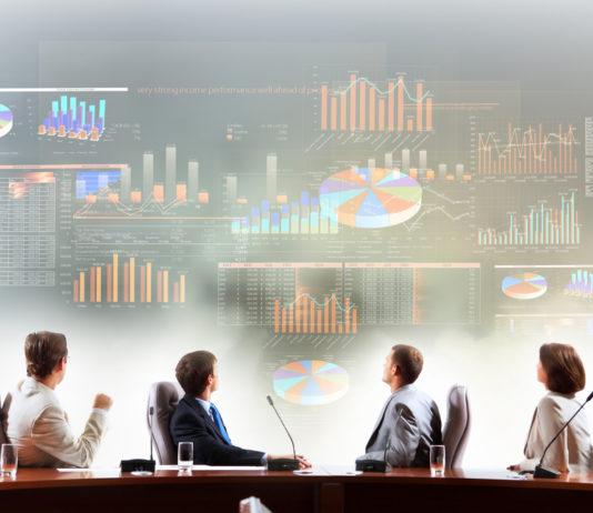 Data and Analytics weekly round-up