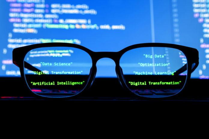 Critical skills required for data scientist