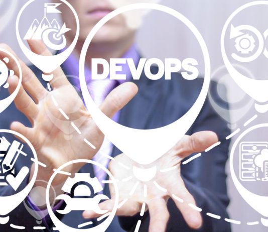 What is DevOps engineer and their career path