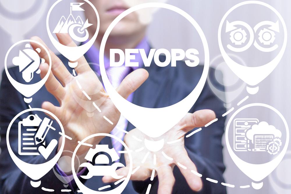 Career prospects for a DevOps Engineer | Role of DevOps Engineer?