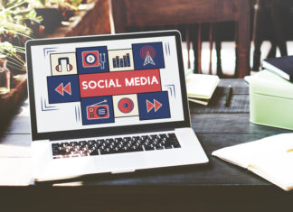 Top 10 tools to execute your social media marketing strategy