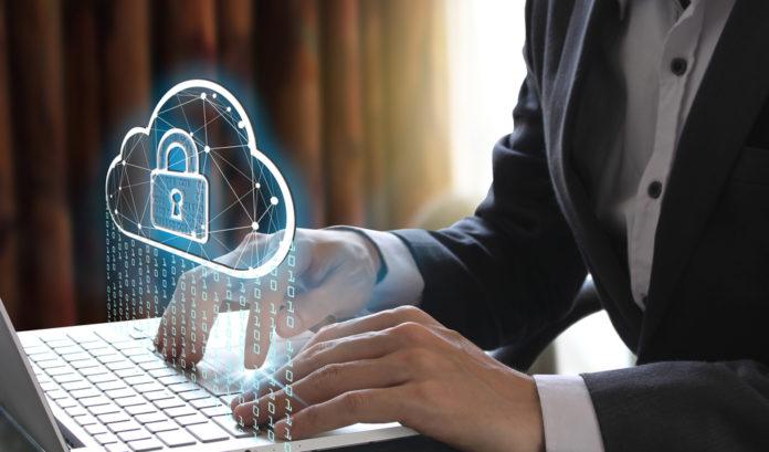 cloud security demystified - Experts talk series