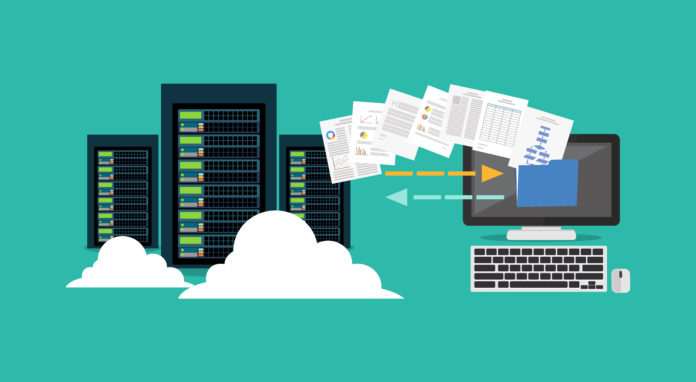 Experts Talk Series - Cloud Migration