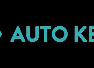 Auto-Keras