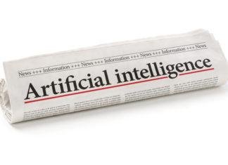 Artificial_News_Digest