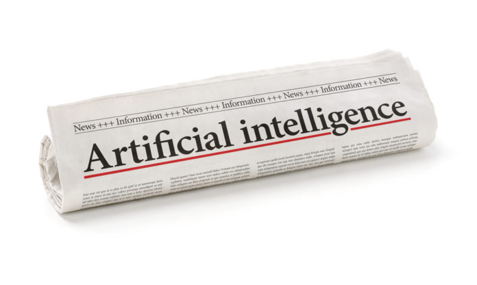 Artificial_News_Digest