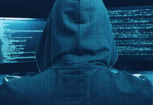 website security - how to save your website from hackers