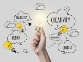 design thinking benefits