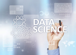 Data science news digest