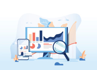 Business Intelligence tools and Reporting Solutions