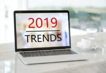 Gartner Market Guide 2019 trends