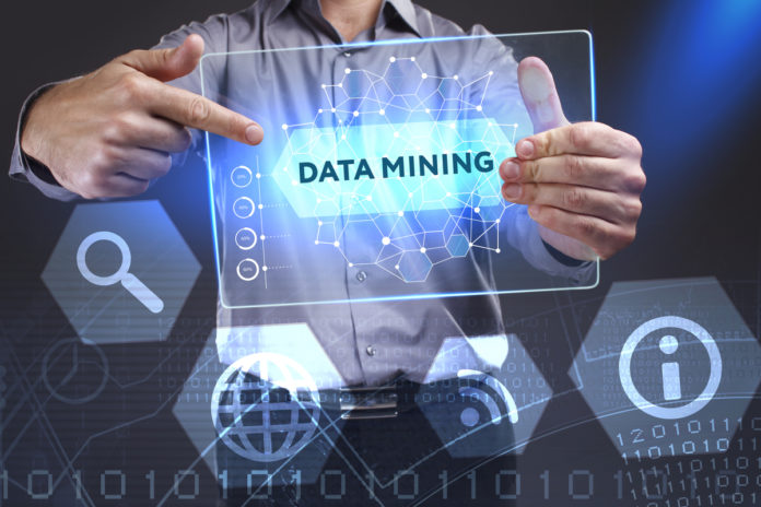 Top Data Mining tools