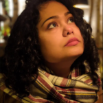 Marina Chatterjee