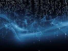 data science and data analytics