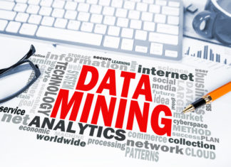 Data Mining Applications 2019
