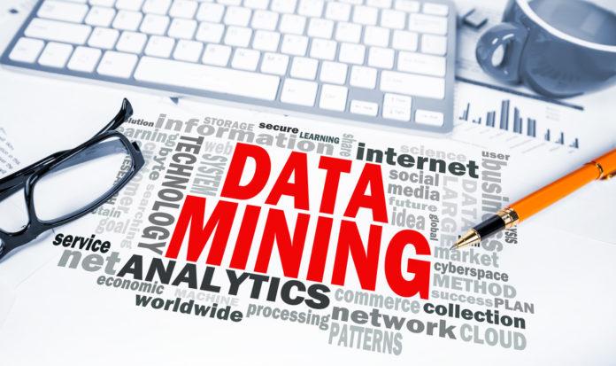 Data Mining Applications 2019