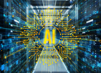 Business Applications of Artificial Intelligence and Machine Learning