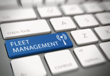fleet management on AWS