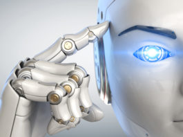 artificial intelligence weekly roundup