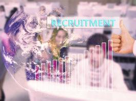 AIML Recruitment trends