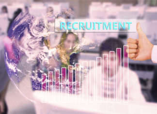 AIML Recruitment trends