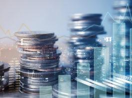Top AIML Investors