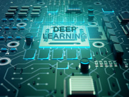 prerequisites deep learning