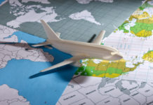 Predictive analysis in travel industry