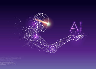 chained techniques in Artificial Intelligence