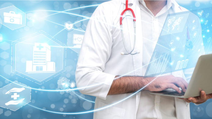 Reinforcement Learning in Healthcare