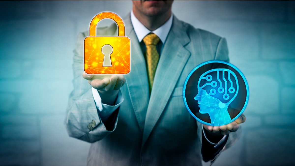 How will AI and Machine Learning Affect Cyber Security?