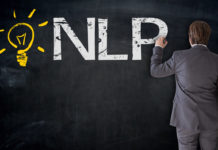 NLP interview Questions and Answers