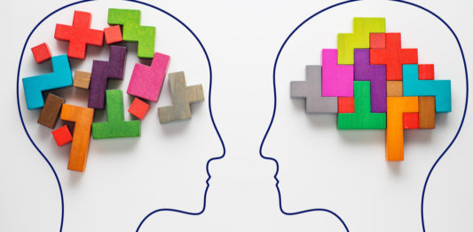 Design Thinking For Marketers