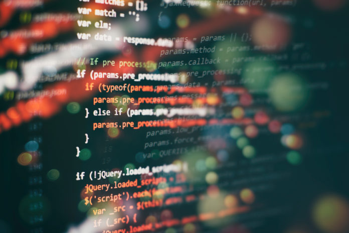 python developer salary in india