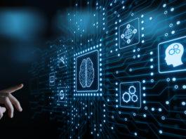 Scikit Machine Learning