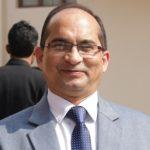 Masood Siddiqui
