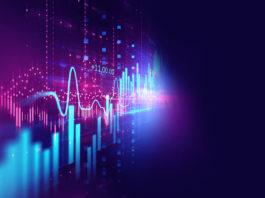 data science freelance