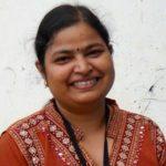 Dr. C.S.Jyothirmayee Rao