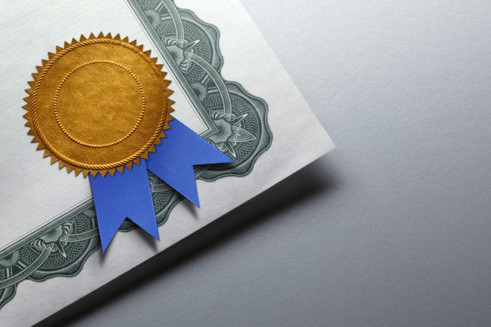 AWS Certification roadmap