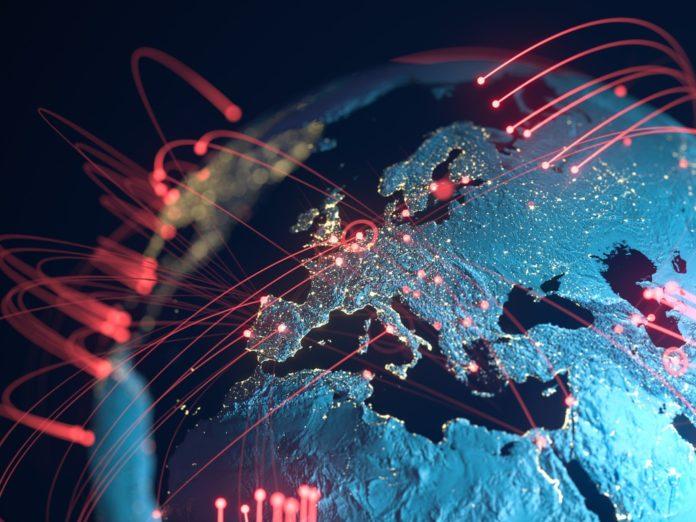 AI Pandemic