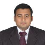 Prashanth A