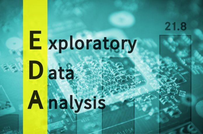 EDA in Python