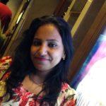 Netali Agrawal
