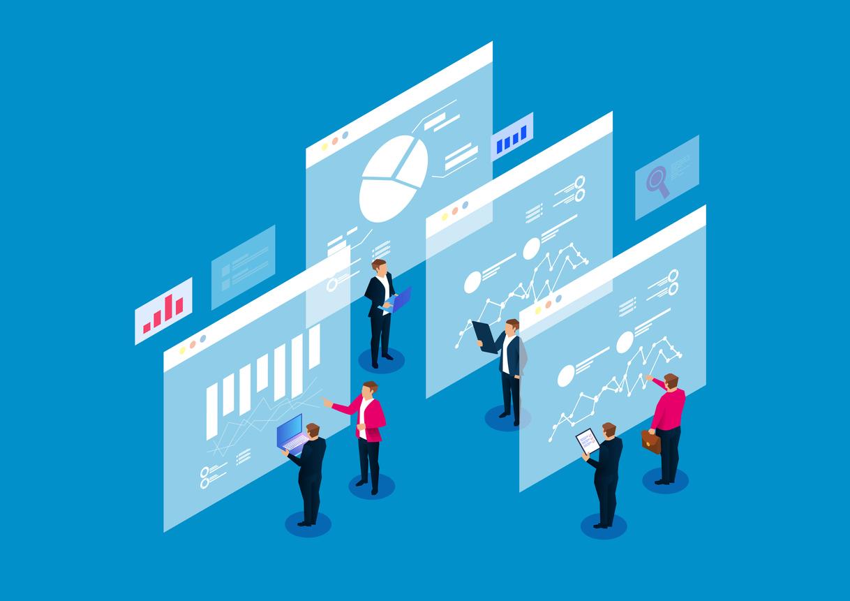 Marketing Analytics Definition, Measure, Benefits | What is Marketing  Analytics?