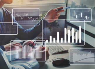 model evaluation metrics