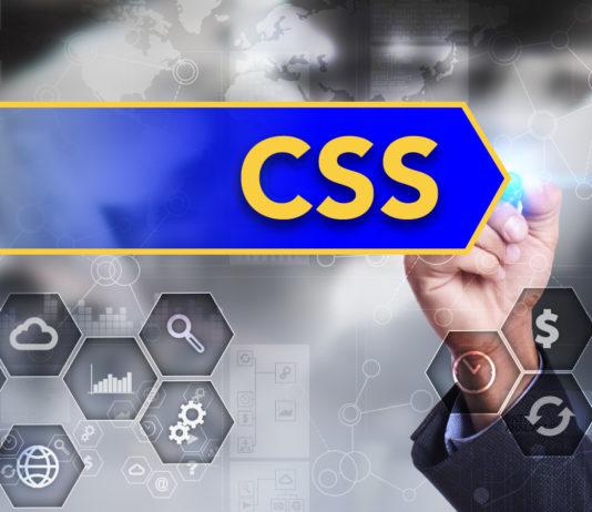 CSS_GL