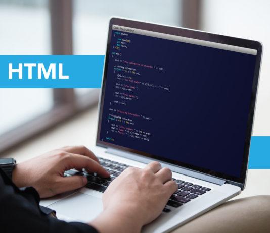 HTML_GL