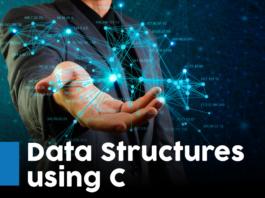 Data Structures using C